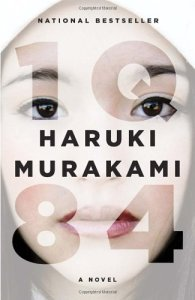 http://www.amazon.com/1Q84-Vintage-International-Haruki-Murakami/dp/0307476464