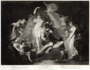 Midsummer_Night's_Dream_Henry_Fuseli